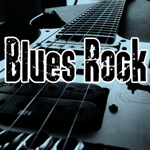 Blues Rock