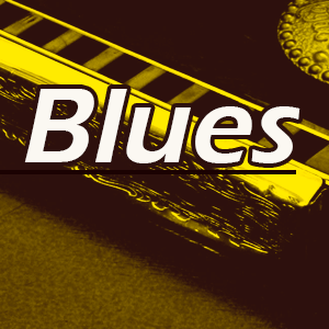 blues top the blues music online top the blues music. Black Bedroom Furniture Sets. Home Design Ideas