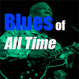 BluesofAllTime