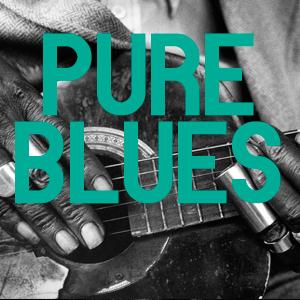 Pure Blues